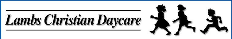 Daycare Header